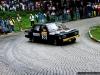 automobilklub_sudecki_swietuje_jubileusz_007