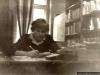 biblioteka_pedagogiczna_rys_historyczny_001