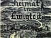 artykuly-bodo-zimmermann-mistrz-drzeworytu_041