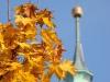 czterechsetletnia_rocznica_wiezy_katedry_006