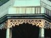 czterechsetletnia_rocznica_wiezy_katedry_023