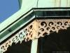 czterechsetletnia_rocznica_wiezy_katedry_024