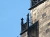 czterechsetletnia_rocznica_wiezy_katedry_031