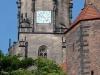 czterechsetletnia_rocznica_wiezy_katedry_036