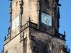 czterechsetletnia_rocznica_wiezy_katedry_037