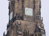 czterechsetletnia_rocznica_wiezy_katedry_038