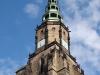 czterechsetletnia_rocznica_wiezy_katedry_039