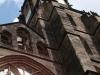 czterechsetletnia_rocznica_wiezy_katedry_042