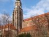czterechsetletnia_rocznica_wiezy_katedry_051