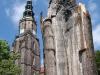 czterechsetletnia_rocznica_wiezy_katedry_054
