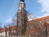 czterechsetletnia_rocznica_wiezy_katedry_057