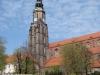 czterechsetletnia_rocznica_wiezy_katedry_058