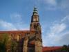 czterechsetletnia_rocznica_wiezy_katedry_059