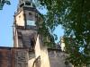 czterechsetletnia_rocznica_wiezy_katedry_060