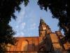 czterechsetletnia_rocznica_wiezy_katedry_061
