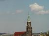 czterechsetletnia_rocznica_wiezy_katedry_067