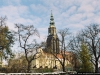 czterechsetletnia_rocznica_wiezy_katedry_071