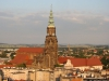 czterechsetletnia_rocznica_wiezy_katedry_072