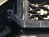 czterechsetletnia_rocznica_wiezy_katedry_084