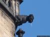 czterechsetletnia_rocznica_wiezy_katedry_089