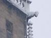 czterechsetletnia_rocznica_wiezy_katedry_093