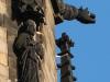 czterechsetletnia_rocznica_wiezy_katedry_096