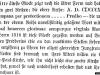 dzwon_przedbora_w_strzegomiu_032
