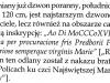 dzwon_przedbora_w_strzegomiu_036