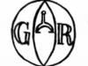 fabryka_regulatorow_germania_004