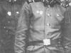 general_wiktor_dubynin_004