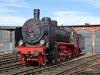 lokomotywa_parowa_tkt48_18_z_1951_roku_002