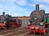lokomotywa_parowa_tkt48_18_z_1951_roku_003