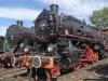 lokomotywa_parowa_tkt48_18_z_1951_roku_004
