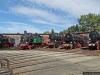 lokomotywa_parowa_tkt48_18_z_1951_roku_005