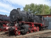 lokomotywa_parowa_tkt48_18_z_1951_roku_006