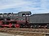 lokomotywa_parowa_tkt48_18_z_1951_roku_007
