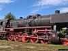 lokomotywa_parowa_tkt48_18_z_1951_roku_008