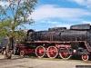 lokomotywa_parowa_tkt48_18_z_1951_roku_009