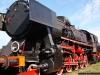 lokomotywa_parowa_tkt48_18_z_1951_roku_010