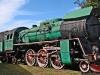 lokomotywa_parowa_tkt48_18_z_1951_roku_011