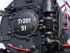 lokomotywa_parowa_tkt48_18_z_1951_roku_012