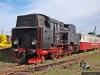 lokomotywa_parowa_tkt48_18_z_1951_roku_016