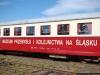 lokomotywa_parowa_tkt48_18_z_1951_roku_017
