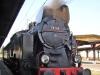 lokomotywa_parowa_tkt48_18_z_1951_roku_019