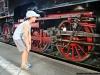 lokomotywa_parowa_tkt48_18_z_1951_roku_020