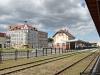 lokomotywa_parowa_tkt48_18_z_1951_roku_032