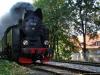lokomotywa_parowa_tkt48_18_z_1951_roku_036