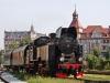 lokomotywa_parowa_tkt48_18_z_1951_roku_040