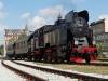 lokomotywa_parowa_tkt48_18_z_1951_roku_041