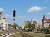 lokomotywa_parowa_tkt48_18_z_1951_roku_042